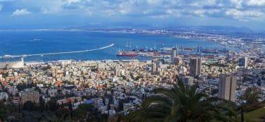 בניית אתרים בחיפה - EKDesign