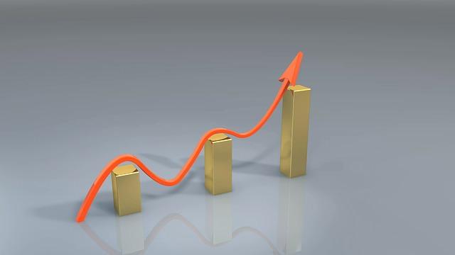 טיפים להגדלת מכירות