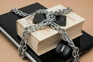 צנזורה באינטרנט