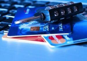 סליקת אשראי אונליין