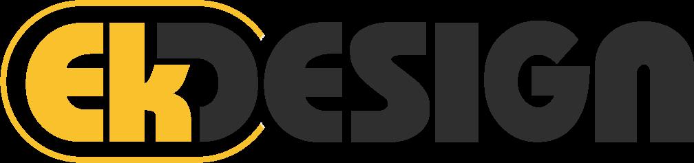 EkDesign בניית אתרים