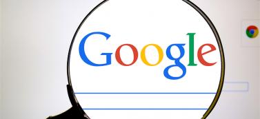 חידושים בחיפוש גוגל