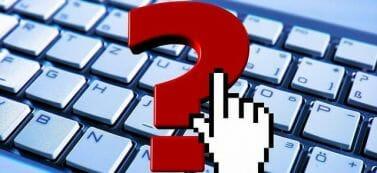 האם כל חברה צריכה אתר אינטרנט ועמוד פייסבוק?