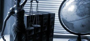 אתר לעורכי דין
