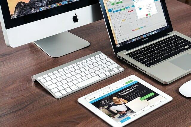 עיצוב התואם לדפדפנים ומסכים שונים