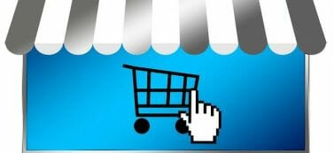 קידום אתרי חנות