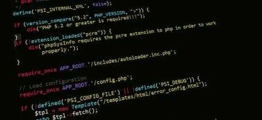 יצירת טפסי php
