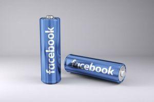עיצוב ניוז פיד בפייסבוק