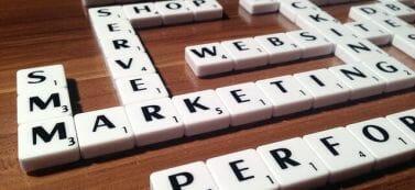 הנחיות לפרסום תכנים