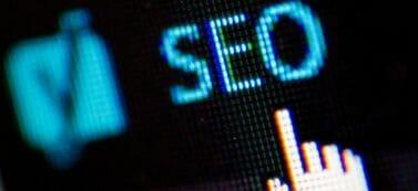 קידום אתרים - מידע למתחילים