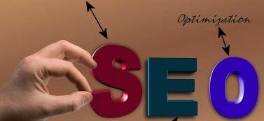 שלבים בקידום אתר