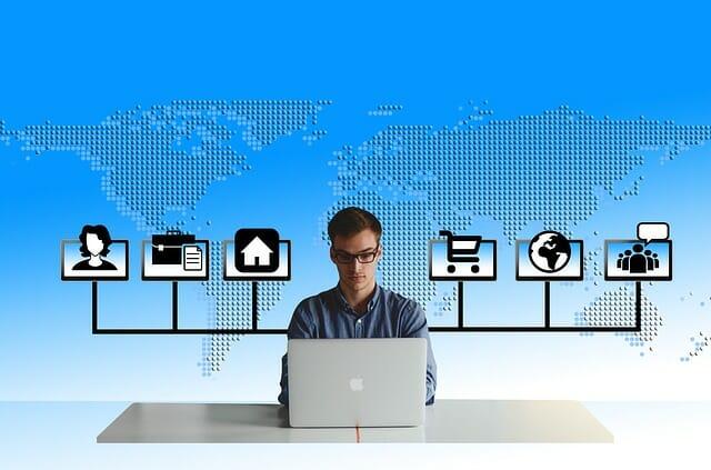 מערכת ניהול תוכן
