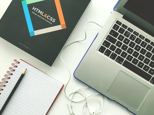 אתרי אינטרנט מעוצבים לעסקים